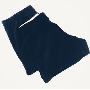 2/$10Danskin Now Set/Lot of Navy Sports Shorts EUC